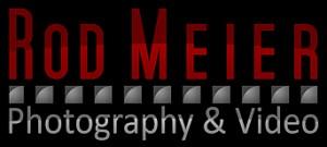 Rod Meier, Fotografie Ulm - Der Fotograf für Ihr Fotoshooting