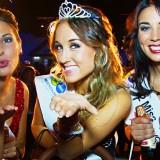 Miss Yokohama 2014/2015