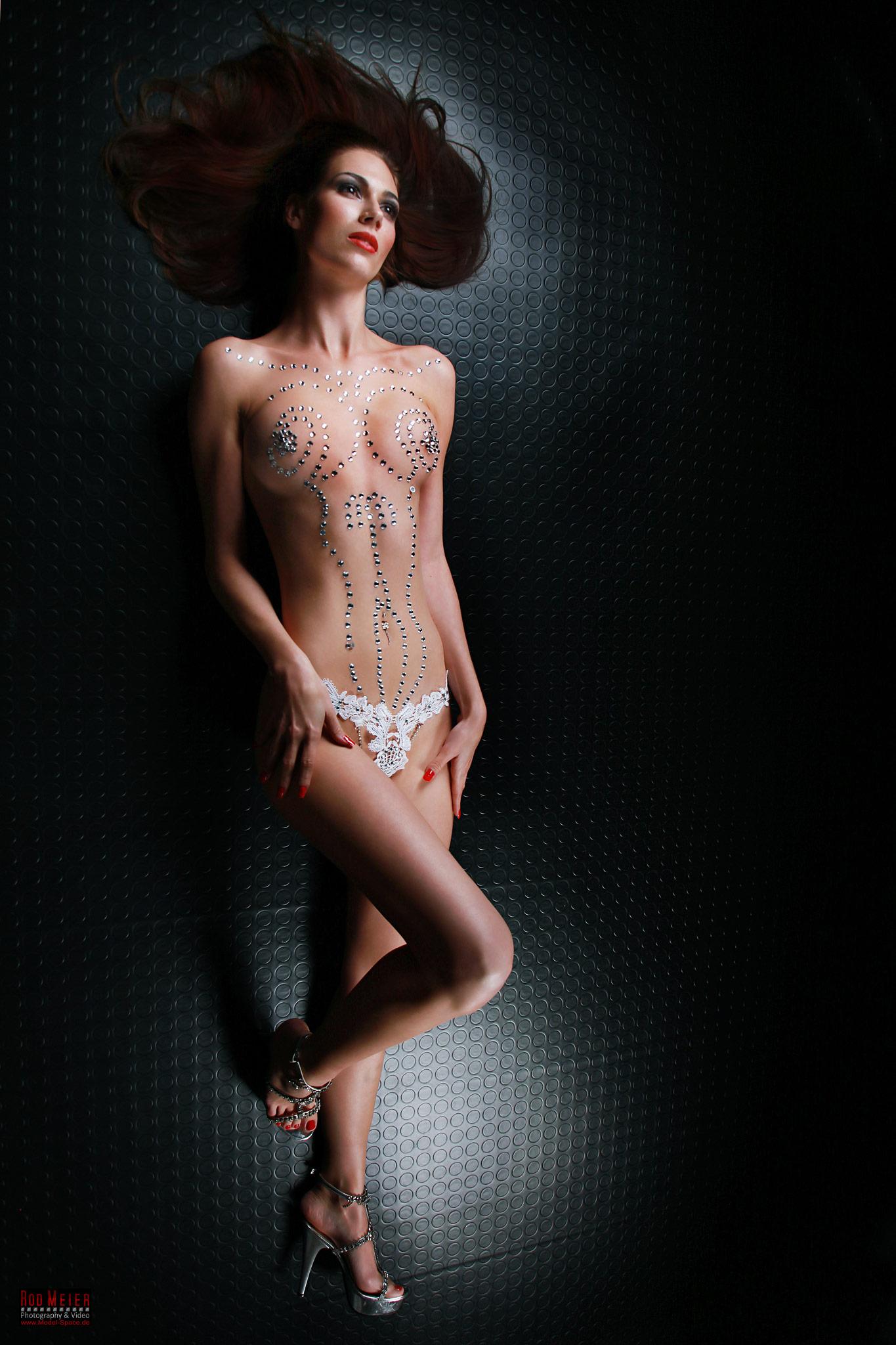 unterleibsschmerzen nach dem sex bordell preise