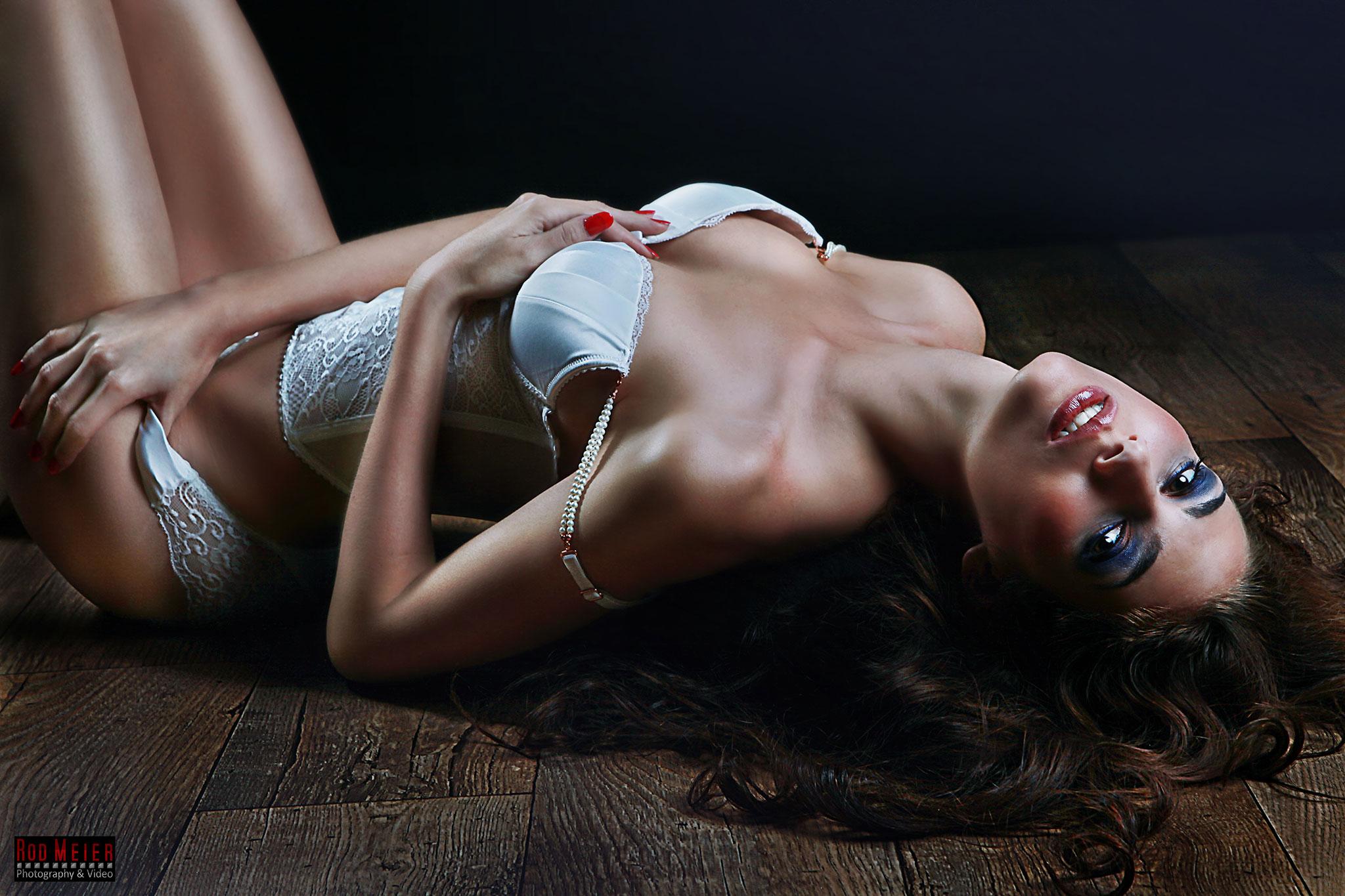 fetisch chat eroticmassage in ulm