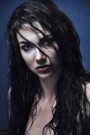 Portrait - Lara von Känel