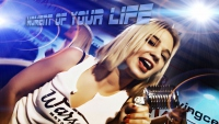 Moment of your life - Miss Auto Zuerich - Dance, Pop Music Video